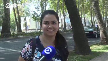 Смотреть онлайн зрелые таджикистане — photo 10