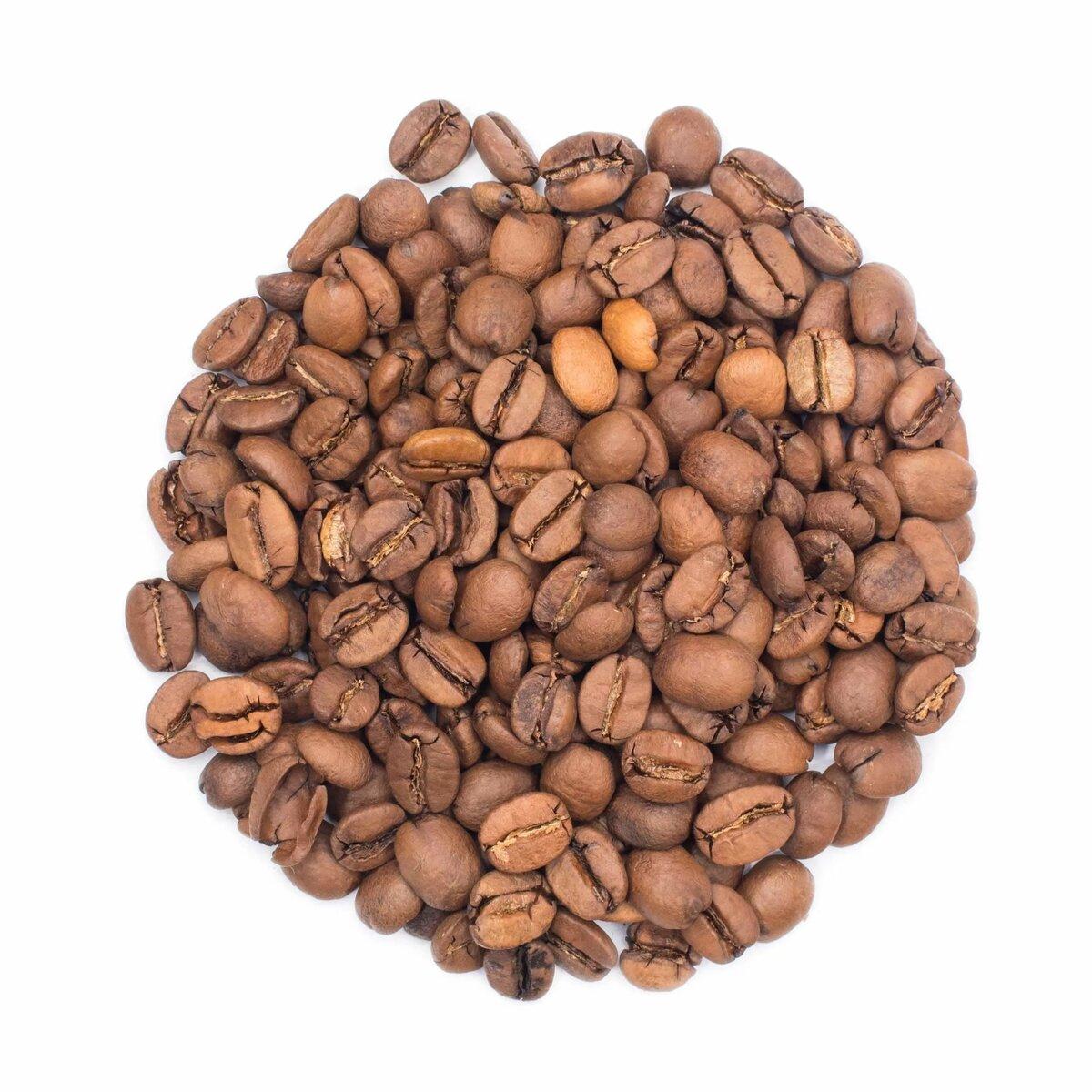 каждого фото кофе арабика и робуста комфортом седана можно