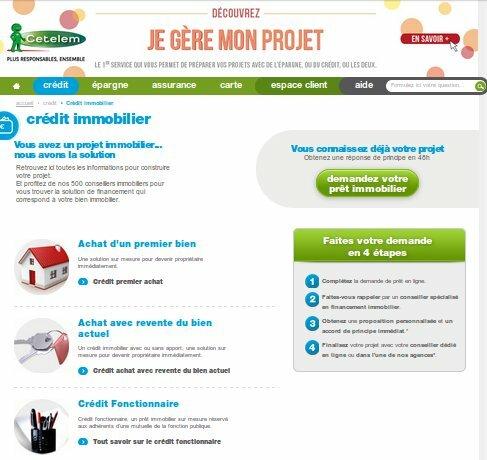 Альфа банк онлайн заявка на кредит наличными оформить онлайн заявку