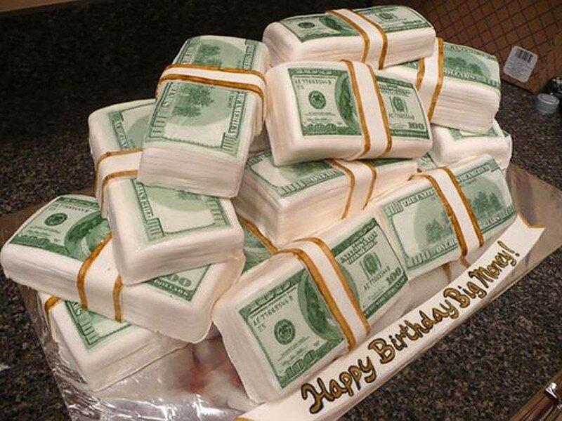 сыграл картинки с деньгами к дню рождения трубы очень прочные