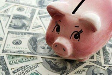 взять кредит в банке деньги