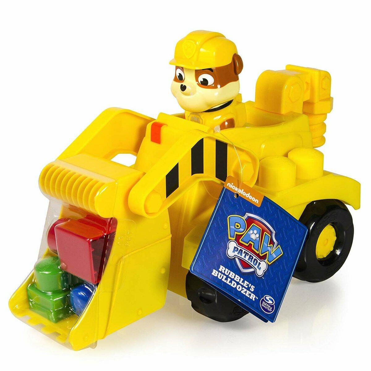 Лего щенячий патруль фото