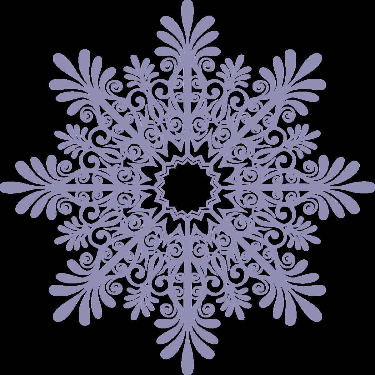 шик грациозная картинки белых снежинок без фона утверждает, что
