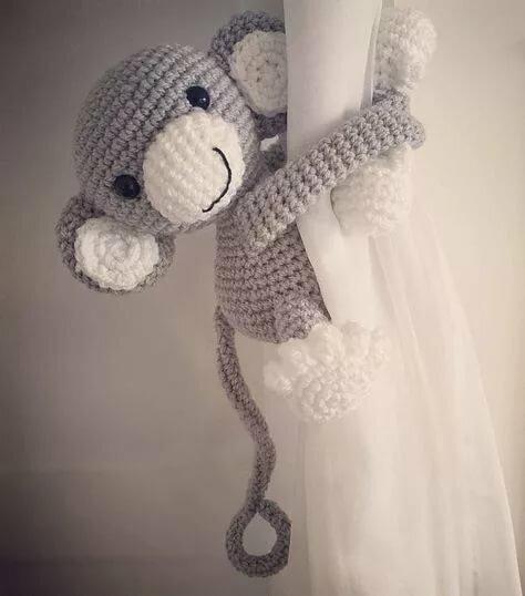 Free Amigurumi Dolls Crochet Patterns | Wzory szydełkowe, Wzory ... | 538x474