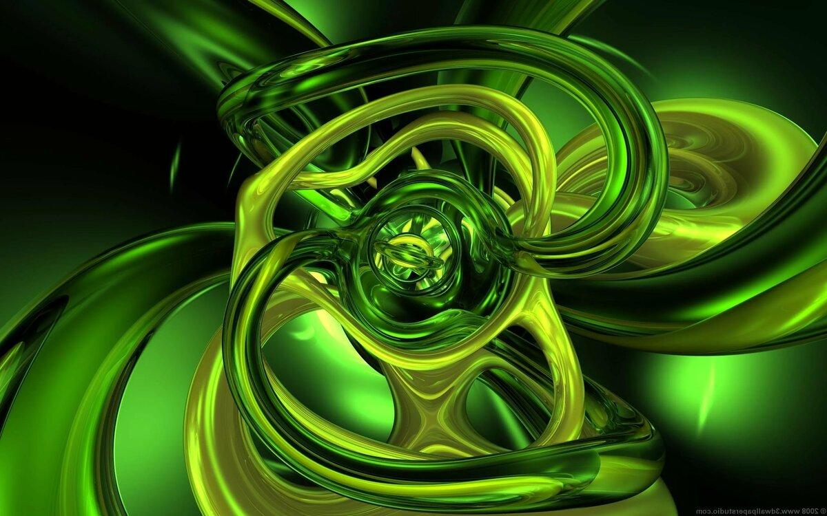 Переход на зеленый свет картинки явно