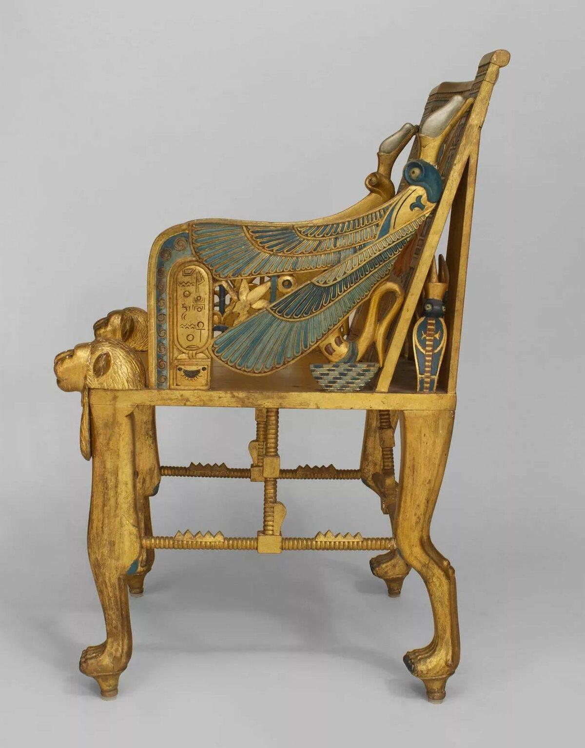 мебель в древнем египте картинки очень помогла, все