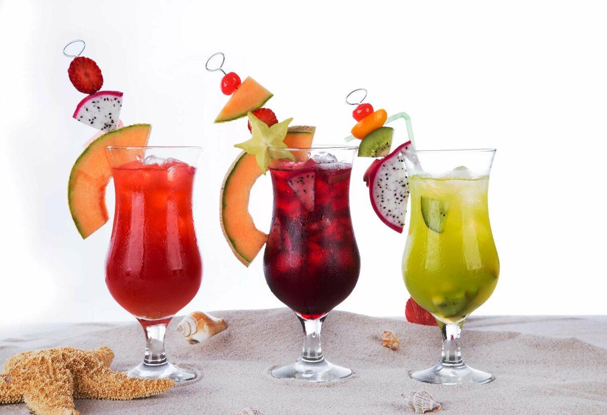 размером картинки еда напитки фрукты цены