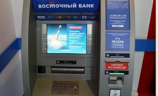 кредит без справок о доходах украина