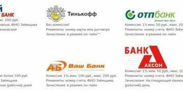 кредит наличными в альфа банке условия проценты подать заявку в восточный экспресс банк на кредит онлайн