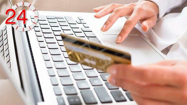 топ лучших займов на карту онлайн