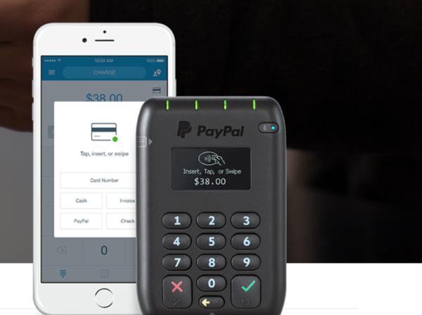Смартфон в кредит в интернет
