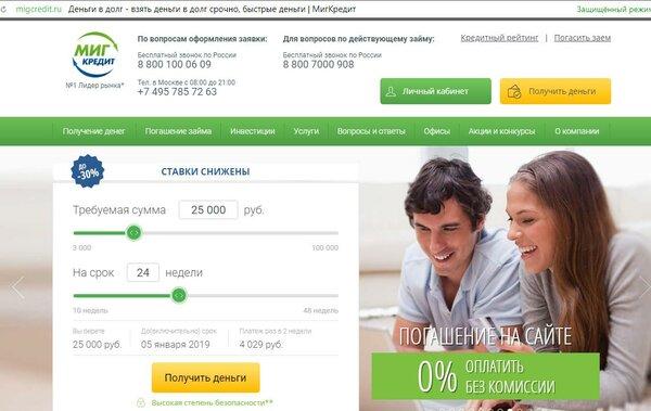 Банк фінанси і кредит онлайн инвестирую в стартапы в россии