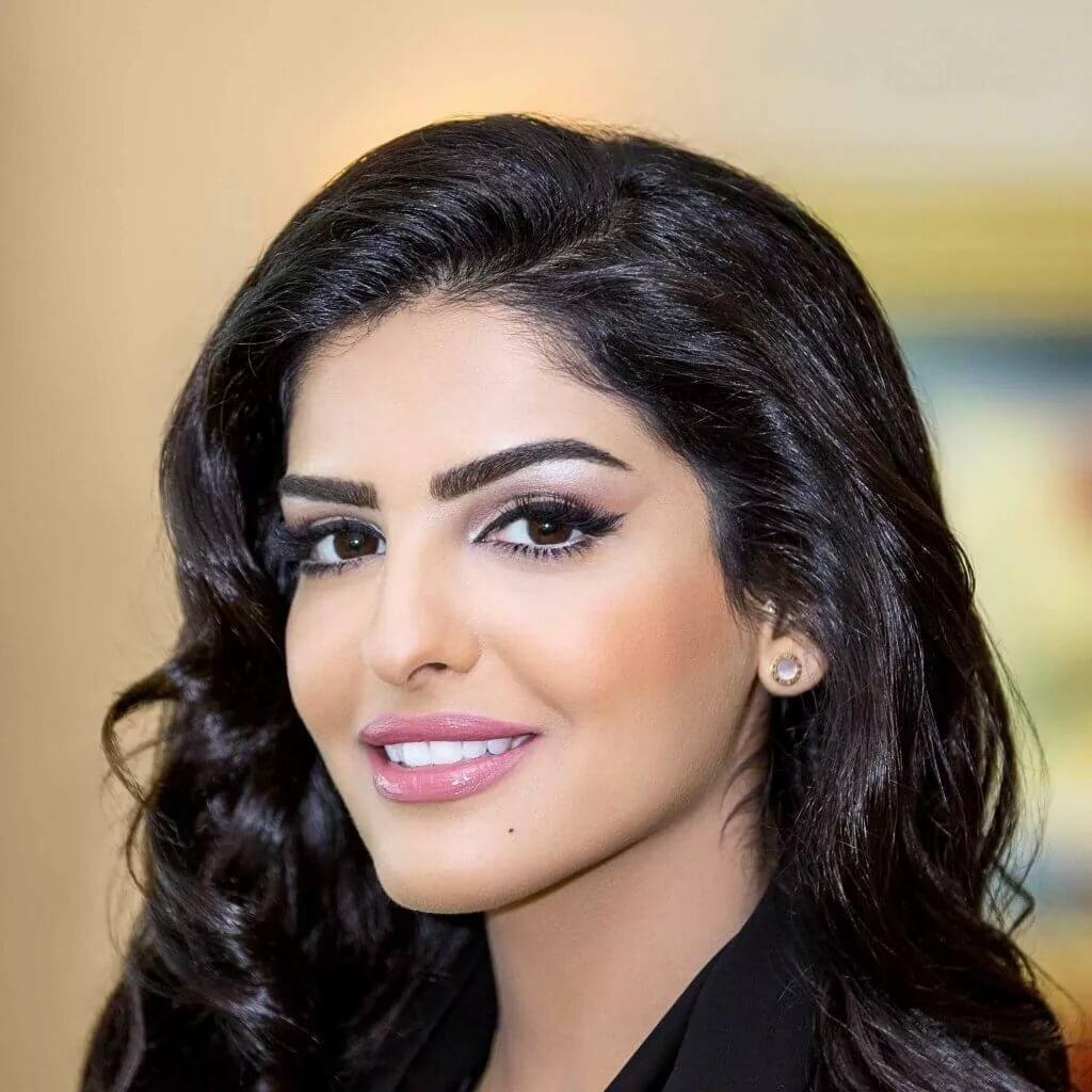 Девушки арабии картинки