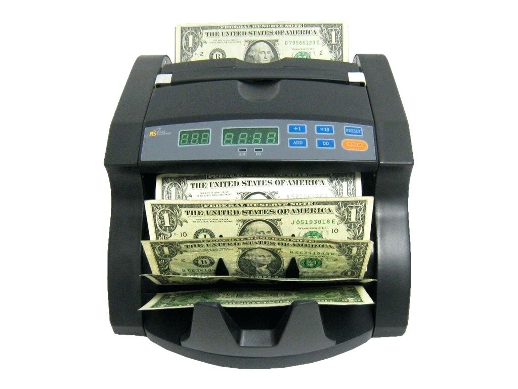 Картинка станок для денег
