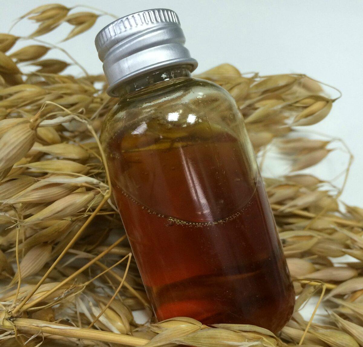 Овсяное масло для суставов в Калининграде