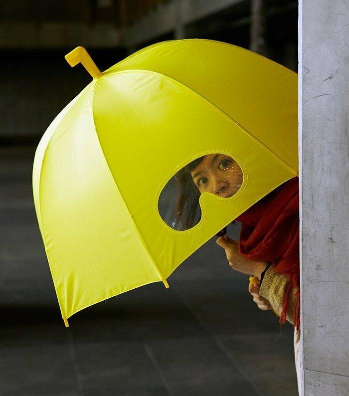 Открытках прощенным, зонт картинки смешные