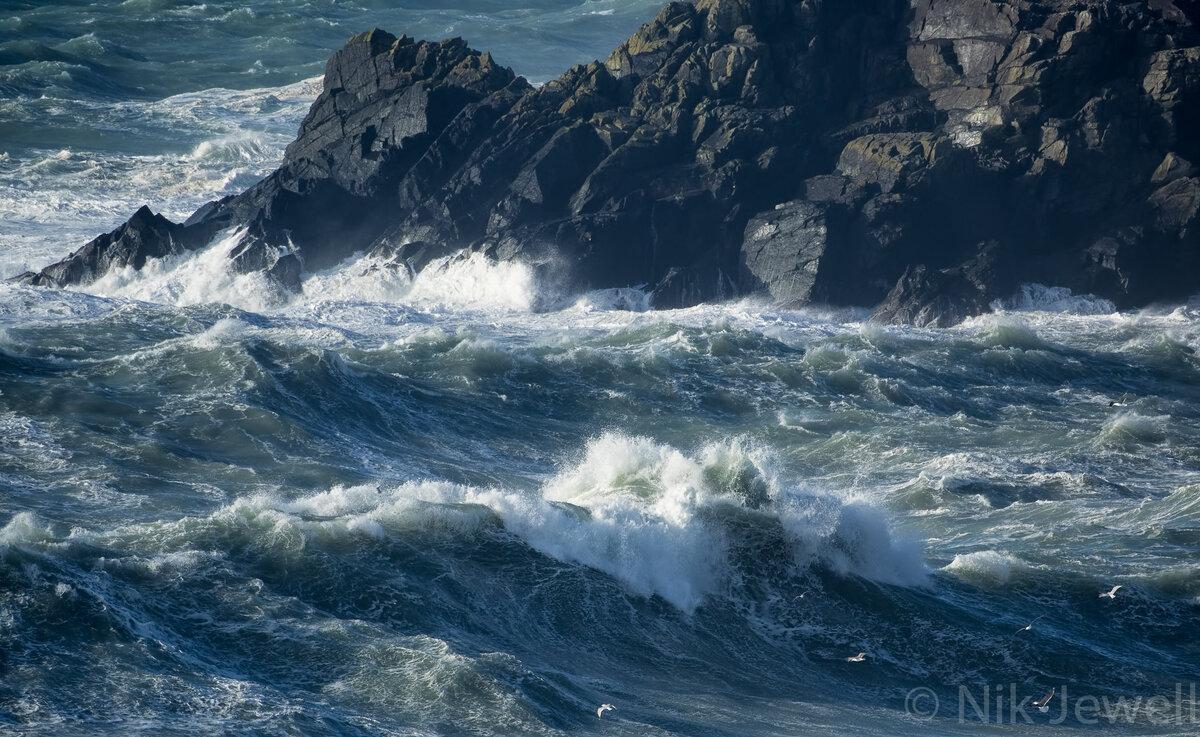 точки море бушует фото красивые услугам гостей