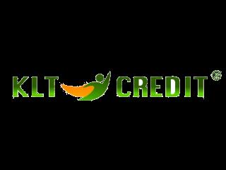 Предоставление займов другим организациям