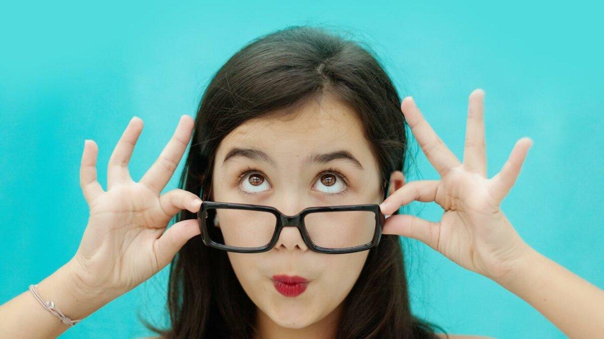 Восстановление зрения Нет Очкам! в ВеликихЛуках