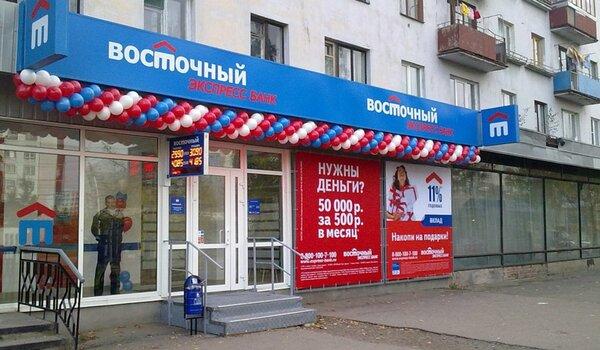 статистика просроченных кредитов в россии 2020