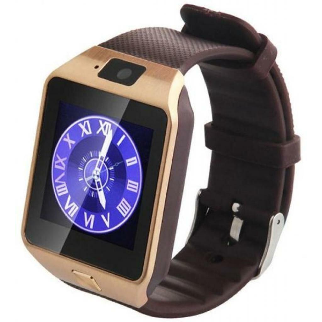 Smart watch DZ09 в Мариуполе