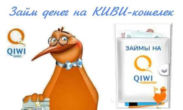 совкомбанк каменск уральский кредит онлайн