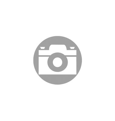 Меховая накидка на автокресло и AVS Crystal в подарок  в Радужном. Меховой коврик для коляски и автокресла, , красный  Подробнее по ссылке... 🚩 http://bit.ly/31K2Du3      Подобное мнение было широко распространено несколько лет назад. ГлавнаяКаталогМЕХОВАЯ ФАБРИКА МЕХОВЫЕ НАКИДКИ СЕВЕР ИЗ ОВЕЧЬЕЙ ШЕРСТИДетские накидки СЕВЕР (все цвета на выбор) (Назад). Если кресла обносились, хорошие чехлы быстро исправят ситуацию. Некоторые экземпляры имеют функцию подогрева, что способствует лучшей релаксации и большему эффекту от массажа. Меховые накидки из овчины на сиденья автомобиля - купить Егэ По Русскому Языку Для 11 Класса   Задание Накидки для автокресел купить в России по низким ценам. Архив: Меховая накидка на автокресло и   в подарок. Чехлы на автомобильные сиденья: купить в интернет магазине