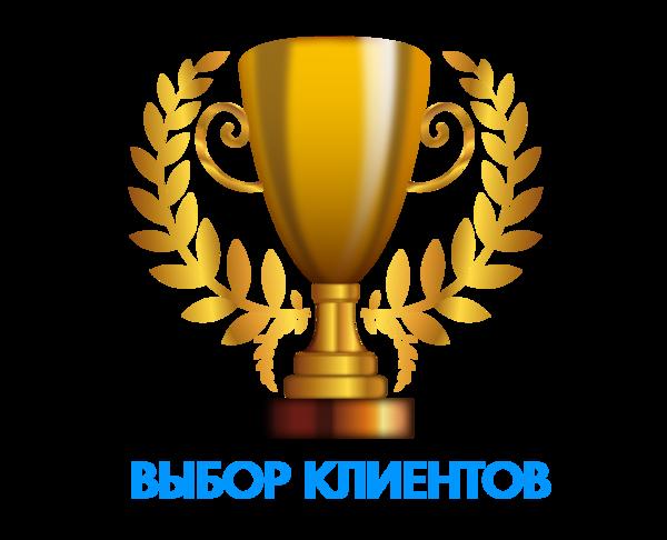Онлайн кредит банк ссср москва взять кредит ощад банк