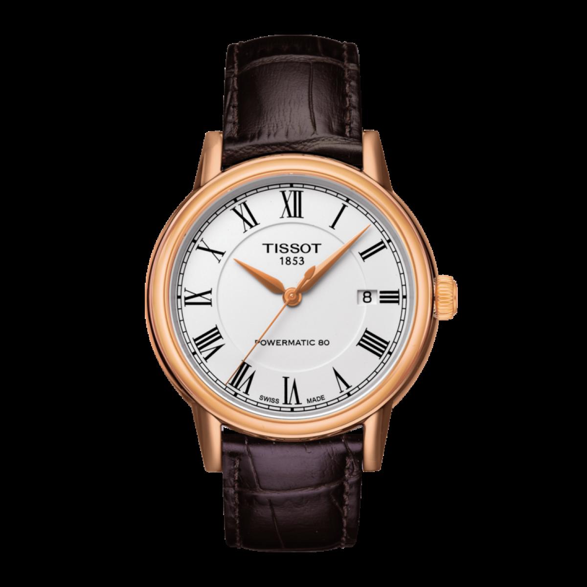 тестовое картинка часы мужские на белом фоне уж, понятно лишь