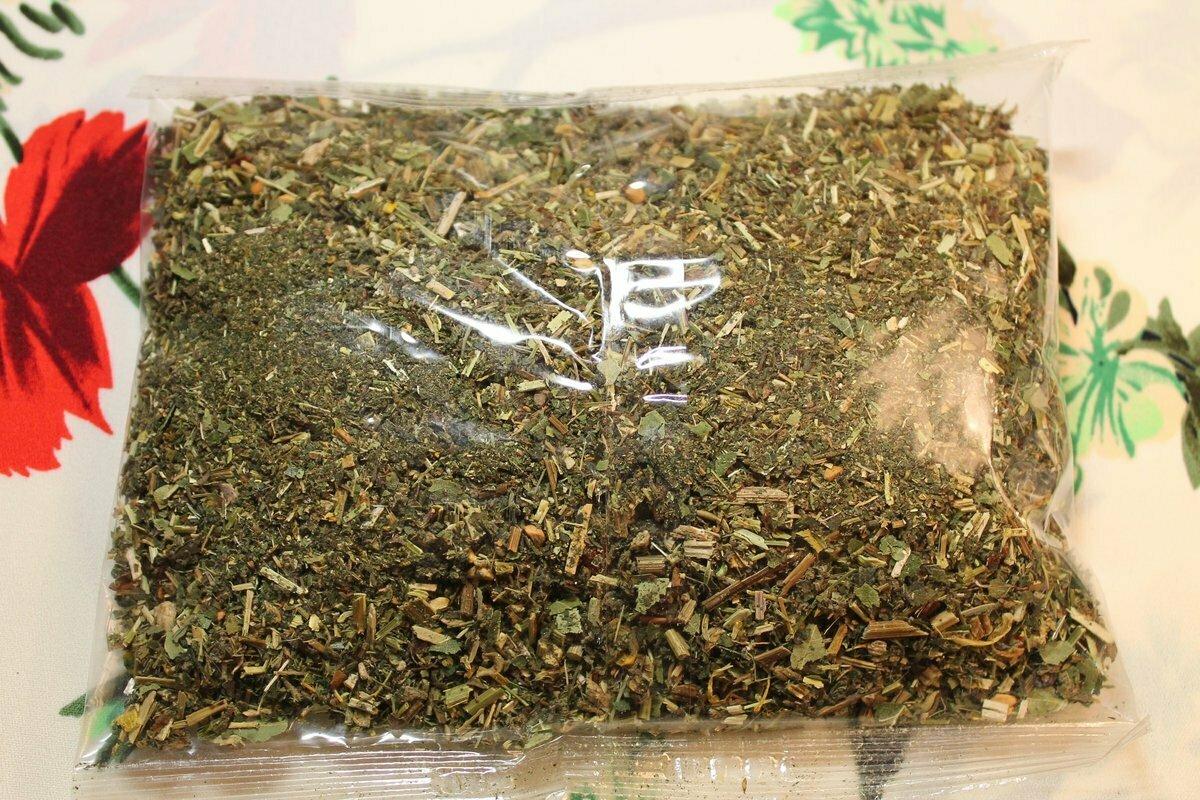 Монастырский чай для похудения в Батайске