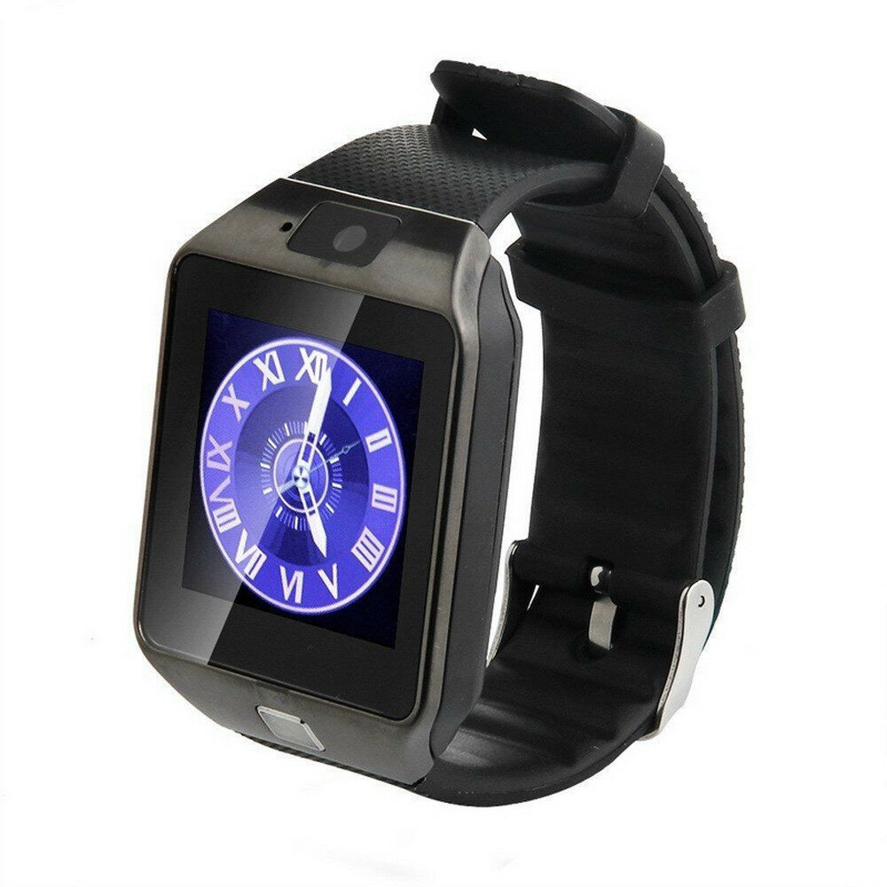 Smart watch DZ09 в Ангарске