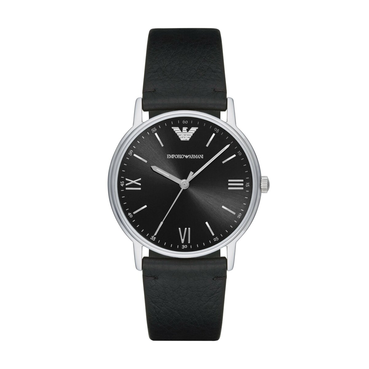 Часы Emporio Armani в Грозном