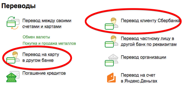 кредит онлайн без паспорта украина