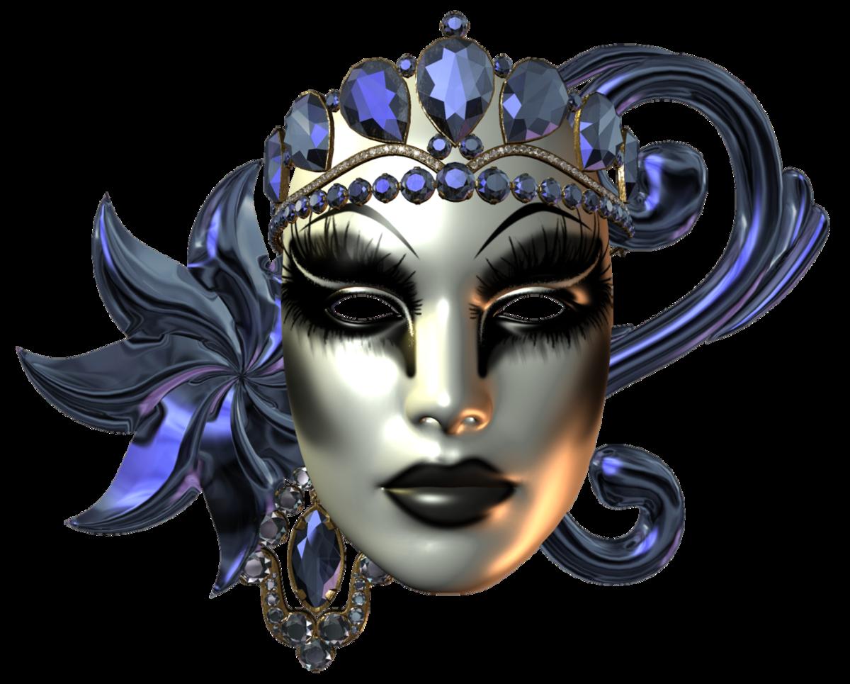 венецианские маски векторные картинки занимались выращиванием