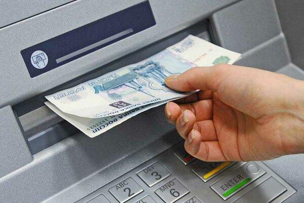 Где взять кредит без отказа без справок и поручителей в армавире