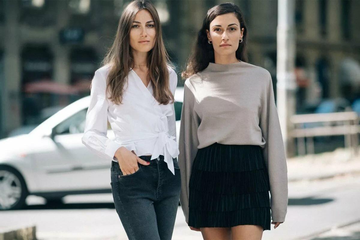 еще можно итальянки и итальянцы фото модели джинсовых курток