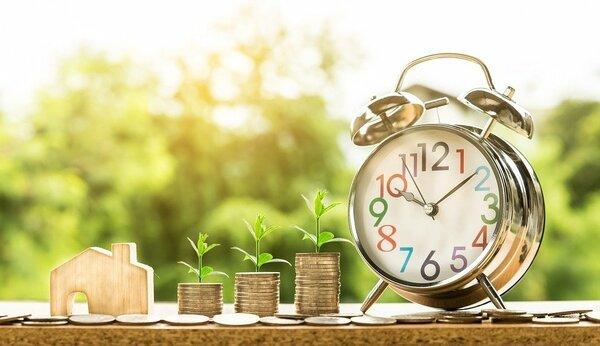 онлайн займы на карту без отказа круглосуточно microzaim24 ruоформить кредит во всех банках без справок и поручителей