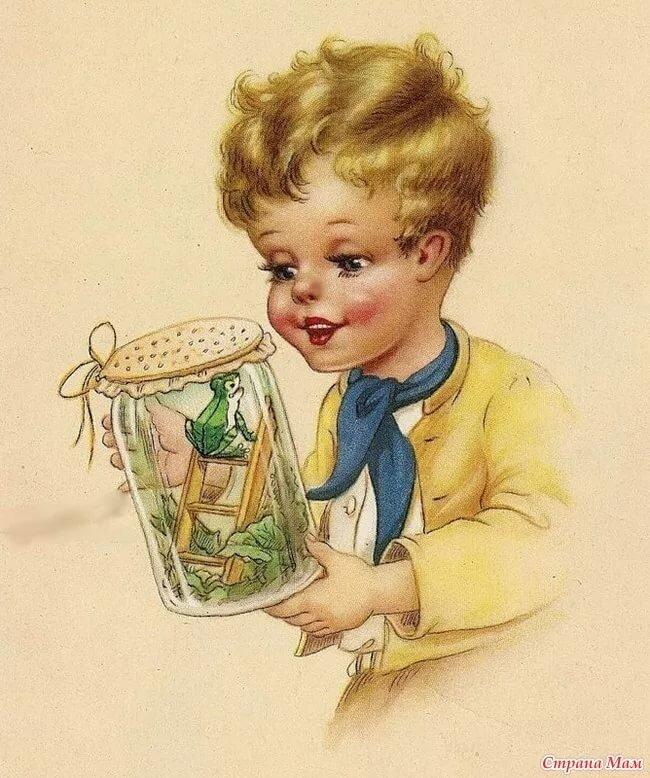 публикации американского старые немецкие открытки все