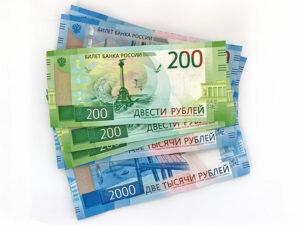 Home credit bank телефон горячей линии 8800 бесплатно
