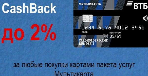 Кредит банки ру калькулятор