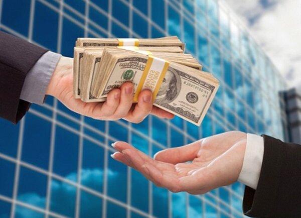 беззалоговые кредиты каспи банка