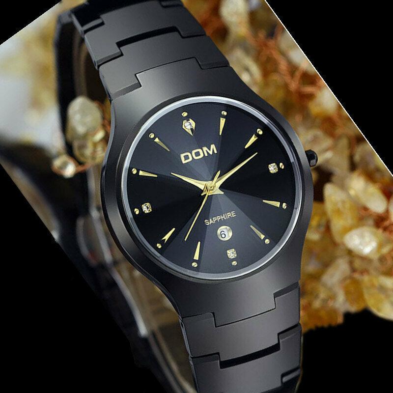 Мужские часы DOM в Самаре