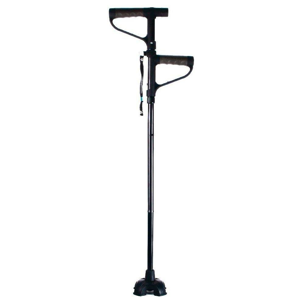 Walk Stick - трость для ходьбы в Нарткале