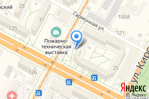 https dengisrazy займ на карту