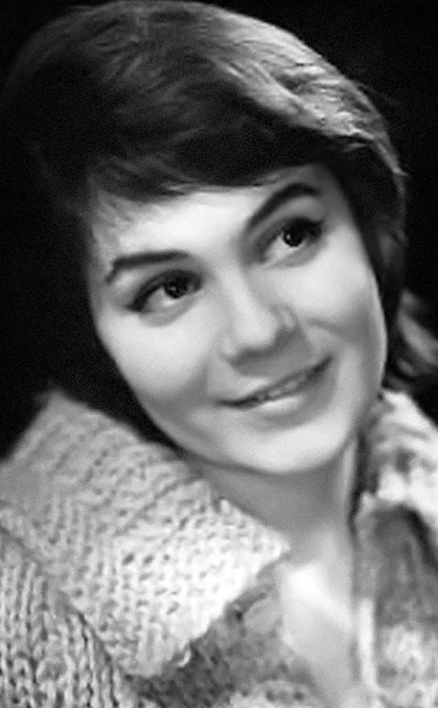 Фото актрисы и личная жизнь наталья гудкова как раз