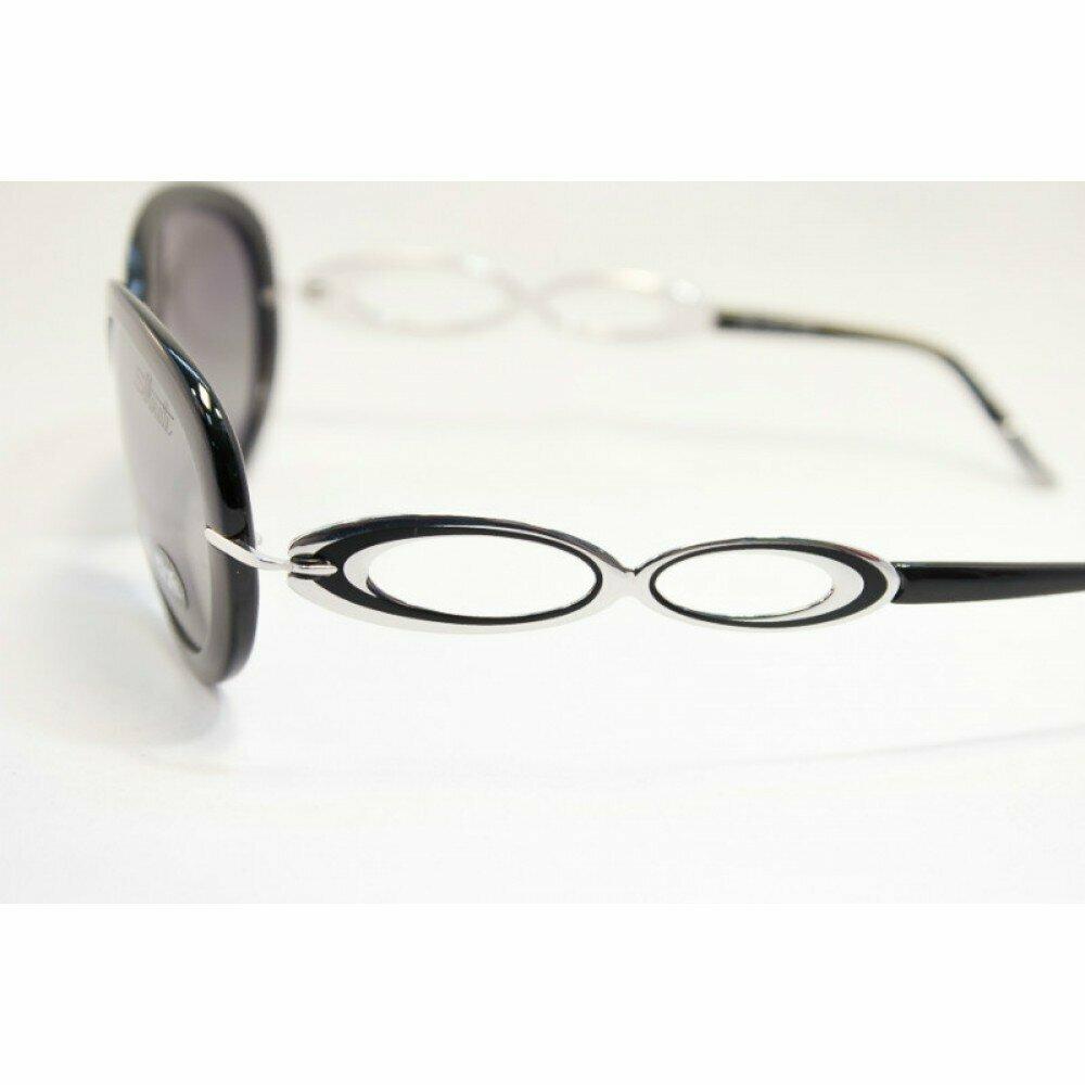Восстановление зрения Нет Очкам! в Сыктывкаре