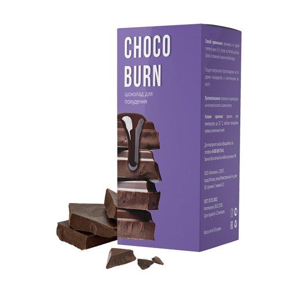 сколько можно горького шоколада при похудении