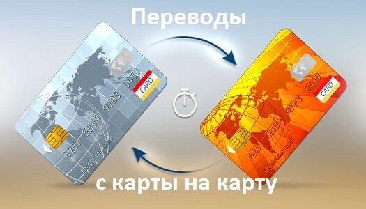 Оплата за мегафон с помощью банковской карты без комиссии