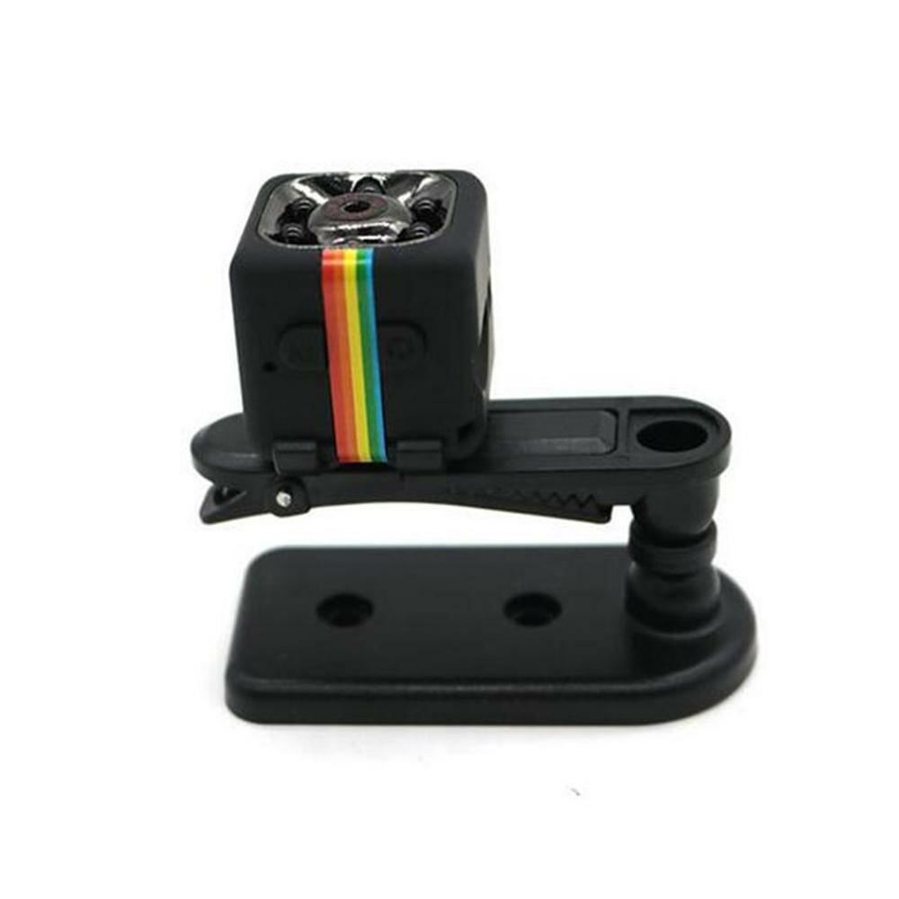 Мини DV камера SQ11 в Энгельсе