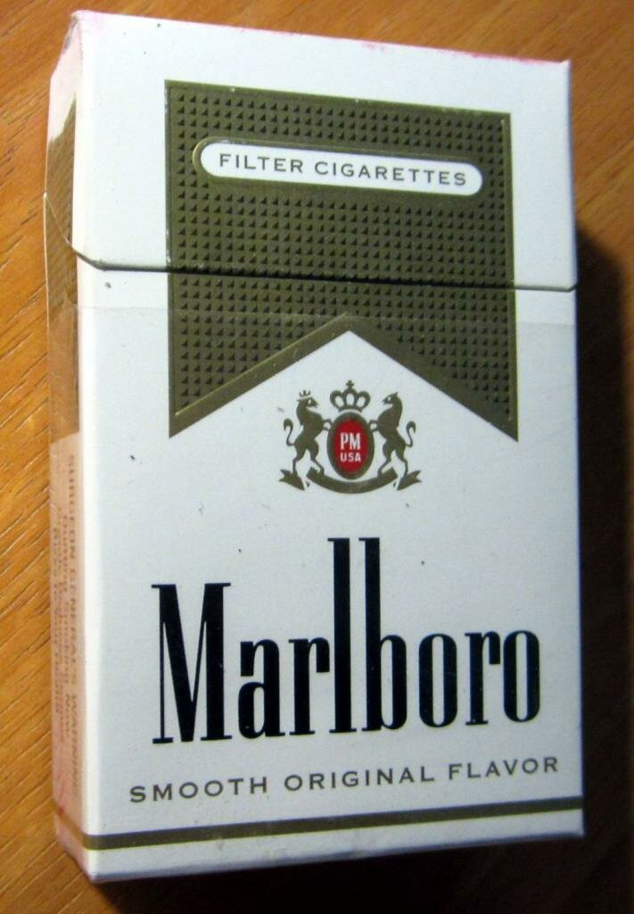 Череп картинки и сигарет глоксинии выращенные